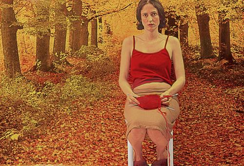 Autoportrait-automne-stefanie-lebowski